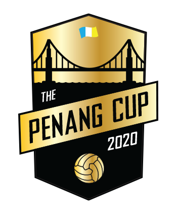 The Penang Cup